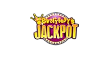 Everybody's Progressive Jackpot