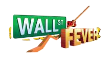 Wall St Fever Jackpot
